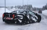 McLaren P11 - Zarit din nou pe teritoriu suedez!4901