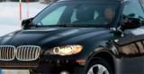 BMW X6 Hybrid - Ultimele retusuri...4897
