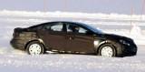Hyundai Sonata - Teste intense pentru noua generatie!4887