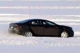 Hyundai Sonata - Teste intense pentru noua generatie!4883