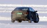 Hyundai Sonata - Teste intense pentru noua generatie!4884