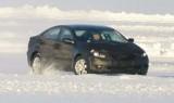 Hyundai Sonata - Teste intense pentru noua generatie!4886