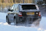Imagini spion cu Range Rover Sport!4880