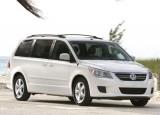Volkswagen Routan - Asteptari prea mari!4875