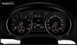 Volkswagen Golf VI GTI - imagini oficiale4871