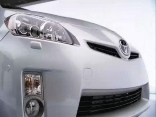 Vanzarile auto in Japonia - O noua lovitura...4867
