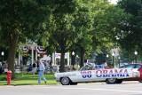 Obamamobilul inlocuieste Obamalacul4860