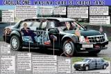 Obamamobilul inlocuieste Obamalacul4859