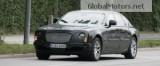 Noi detalii despre Rolls Royce RR4!4855