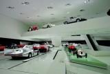 S-a deschis Muzeul Porsche!4824