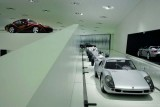 S-a deschis Muzeul Porsche!4827
