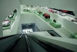 S-a deschis Muzeul Porsche!4830
