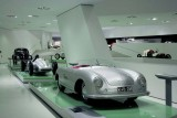S-a deschis Muzeul Porsche!4833