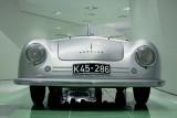 S-a deschis Muzeul Porsche!4836