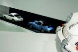 S-a deschis Muzeul Porsche!4840