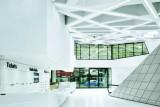 S-a deschis Muzeul Porsche!4825