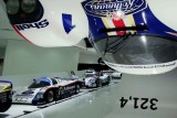 S-a deschis Muzeul Porsche!4834