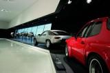 S-a deschis Muzeul Porsche!4839