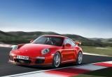 Porsche 911 GT3 dezvelit!4813