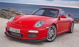 Porsche 911 GT3 dezvelit!4814