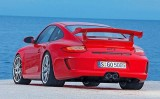 Porsche 911 GT3 dezvelit!4815