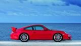 Porsche 911 GT3 dezvelit!4819