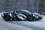 Super masina McLaren P11 testata intensiv!4798