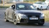 Audi lanseaza 2 modele la Geneva!4784