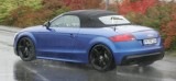 Audi lanseaza 2 modele la Geneva!4785