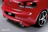 Volkswagen Golf VI tunat de ABT Sportsline4783