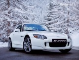 2009 Honda S2000 Ultimate Edition4774