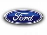 Ford va obtine finantare de 10,1 miliarde de dolari de la banci, prin linii de credit4773