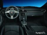 2010 Porsche 911 GT34772
