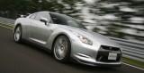 Cele mai bune masini de performanta din lume!4768