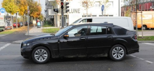 BMW face PASul la Munchen?4767
