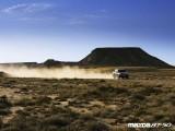 Mazda estimeaza vanzari de 250 unitati pentru modelul BT-50 in 20094762
