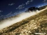 Mazda estimeaza vanzari de 250 unitati pentru modelul BT-50 in 20094760