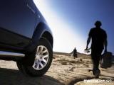 Mazda estimeaza vanzari de 250 unitati pentru modelul BT-50 in 20094761