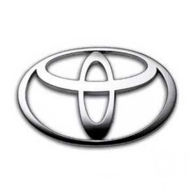 Probleme la Toyota4756