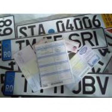 Taxa auto, din nou pe agenda de la Bruxelles4752