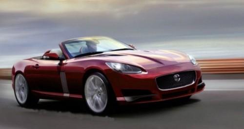 Jaguar infirma zvonurile!4741