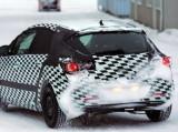 Opel Astra IV ajunge pe piata in 12 luni4726