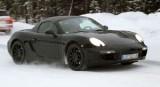 Viitoarea generatie Porsche Boxster- Teste pe meleaguri suedeze!4709