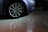 Lansare Noua Toyota Avensis4698
