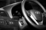 Lansare Noua Toyota Avensis4699