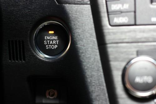 Lansare Noua Toyota Avensis4701