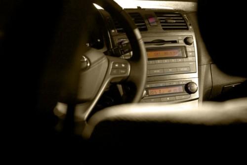 Lansare Noua Toyota Avensis4702