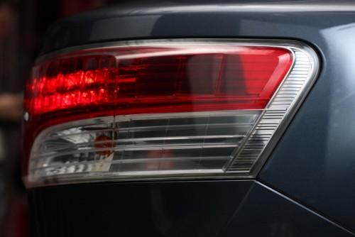 Lansare Noua Toyota Avensis4704