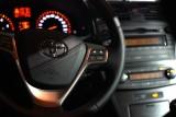 Lansare Noua Toyota Avensis4703