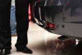 Lansare Noua Toyota Avensis4705